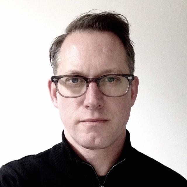 James' photo